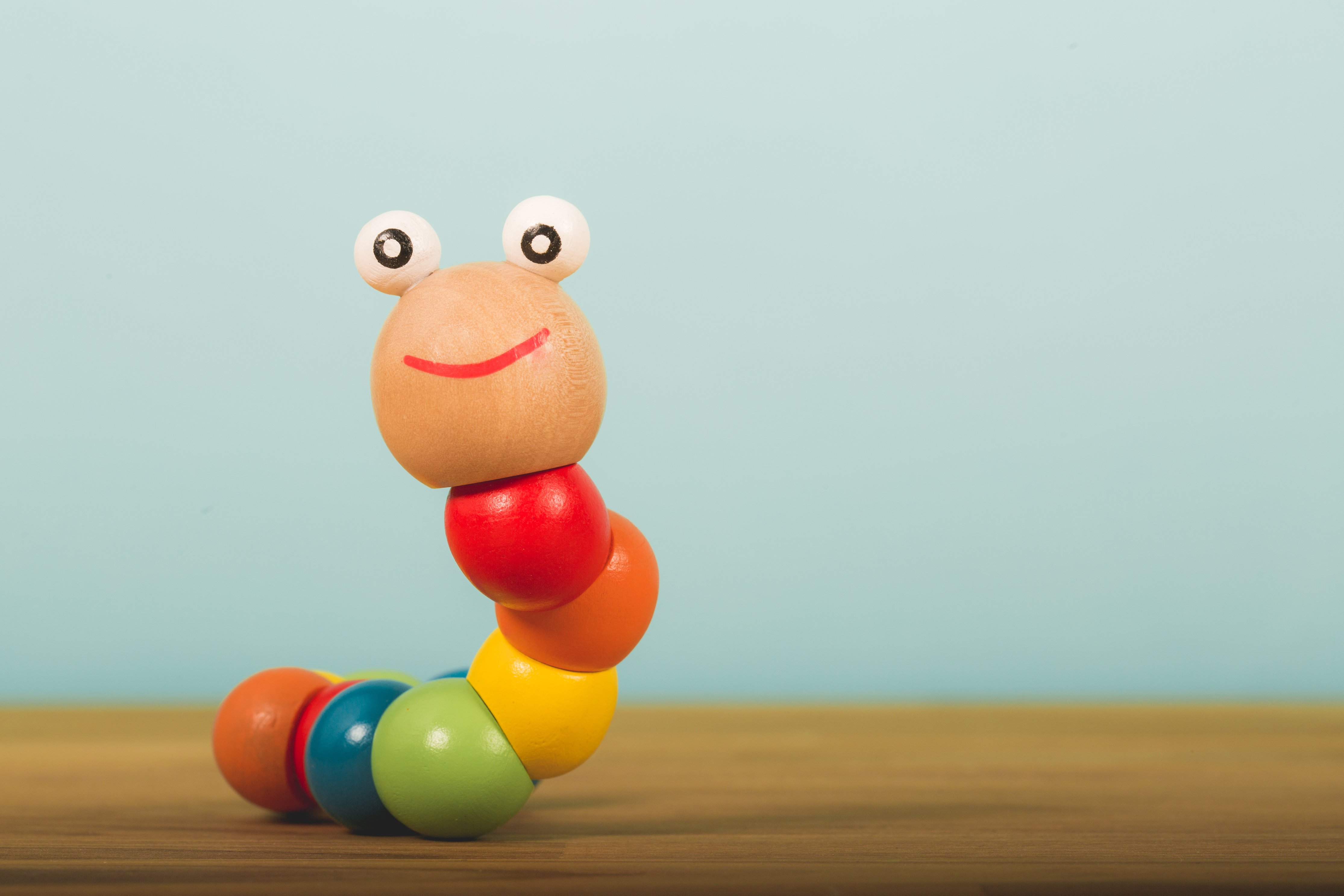 wooden-baby-toy-worm_4460x4460